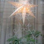 Natale ad hotel Novecento