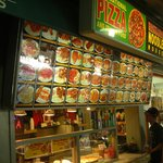Photo of International Pizza & Hokkaido Noodle House