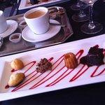 Brasseries Maxime