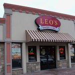 Leo's Elite Bakery