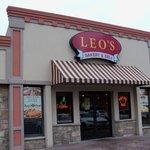 Leo's Elite Bakery