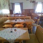 Hotel Brennes