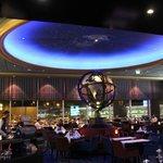 Restaurant Voyager