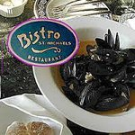 The Bistro Dishes