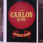 Mi Casa Spanish Restaurant