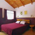 Colibri cottage