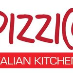 Foto de Spizzico Italian Kitchen