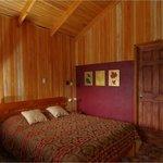 Morpho cottage