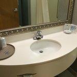 Bathroom Sink 2