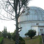 Observatory Bosscha
