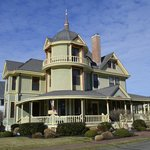 William Cottage Inn