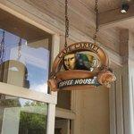 Photo of Cafe Carmel
