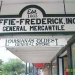 Oldest General Store