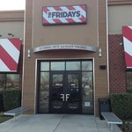 TGI Friday's의 사진