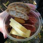 cheese secrets