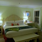 Harbor View Suite