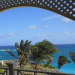 view #1 from our lanai