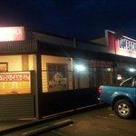 Photo de Lone Star Steak House and Saloon