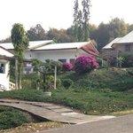 Photo of Nan Valley Resort