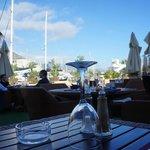 Fab Port Hercule
