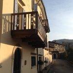 Villa Giulia Bed & Breakfast照片
