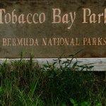 Tobacco Bay Park