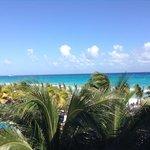 Hermoso el Paraíso