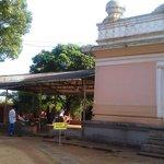Kadyacha Ganapati (Ganesh Temple)