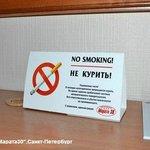 """Отель в Санкт-Петербурге """"Марата 30"""" рядом с Невским проспектом"""