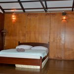 Photo de Izz Room Hotel