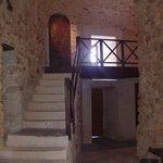 Castello di Peschici