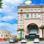 Days Hotel, Panipat