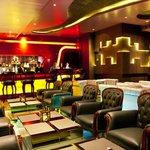 Onyx The Bar