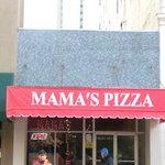 Foto de Mama's Pizza