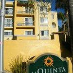 La Quinta Inn & Suites San Diego Mission Bay Foto