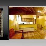 Apartamento Atico