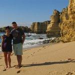 Praia Coelha
