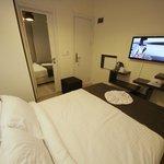 Photo of Caberia Suite Taksim Hotel