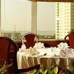 Bilde fra Star View Hotel