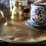 coffe by rakwah