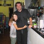 Photo of Smugglers Bar Bistro