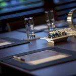 Personalized meetings in Patris