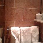 2° stanza_bagno camera ala nuova