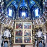 Cappella dell'Altare
