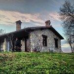 Photo of Le Casette Agriturismo
