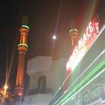 hasan's place