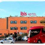 Photo of Ibis Madrid Alcorcon Tresaguas