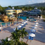 Jewel Paradise Cove Resort & Spa Runaway Bay, Curio Collection by Hilton