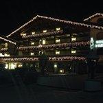 Hotel Majare