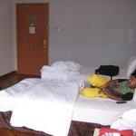Room 1022